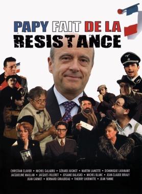 papy-fait-de-la-resistance